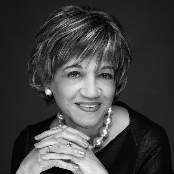 Linda Kanney
