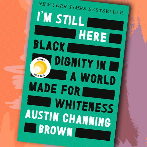Austin's book